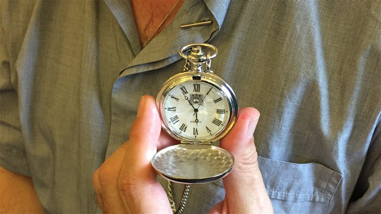 PocketWatch23July2017